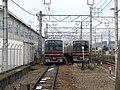 Owariasahi Inspection Yard 3.jpg