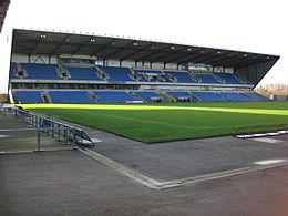 Oxford, The Kassam Stadium - geograph.org.uk - 661838.jpg