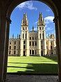 Oxford, UK - panoramio (85).jpg