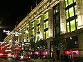 Oxford Street - Selfridge.jpg