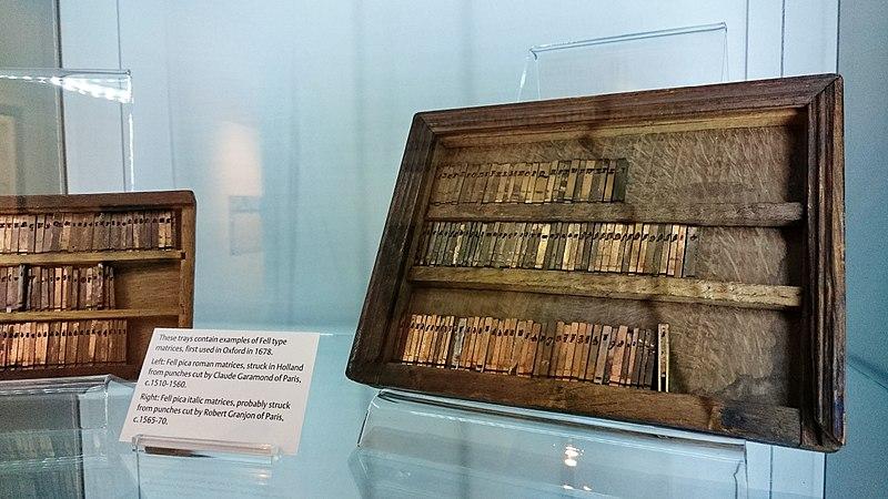 Oxford University Press Museum (31175477990).jpg
