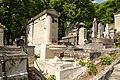 Père-Lachaise - Division 4 - Boyer 02.jpg