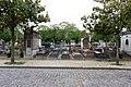 Père-Lachaise - Division 85 - Avenue des combattants étrangers mort pour la France 08.jpg