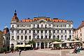 Pécs - County Hall 01.jpg