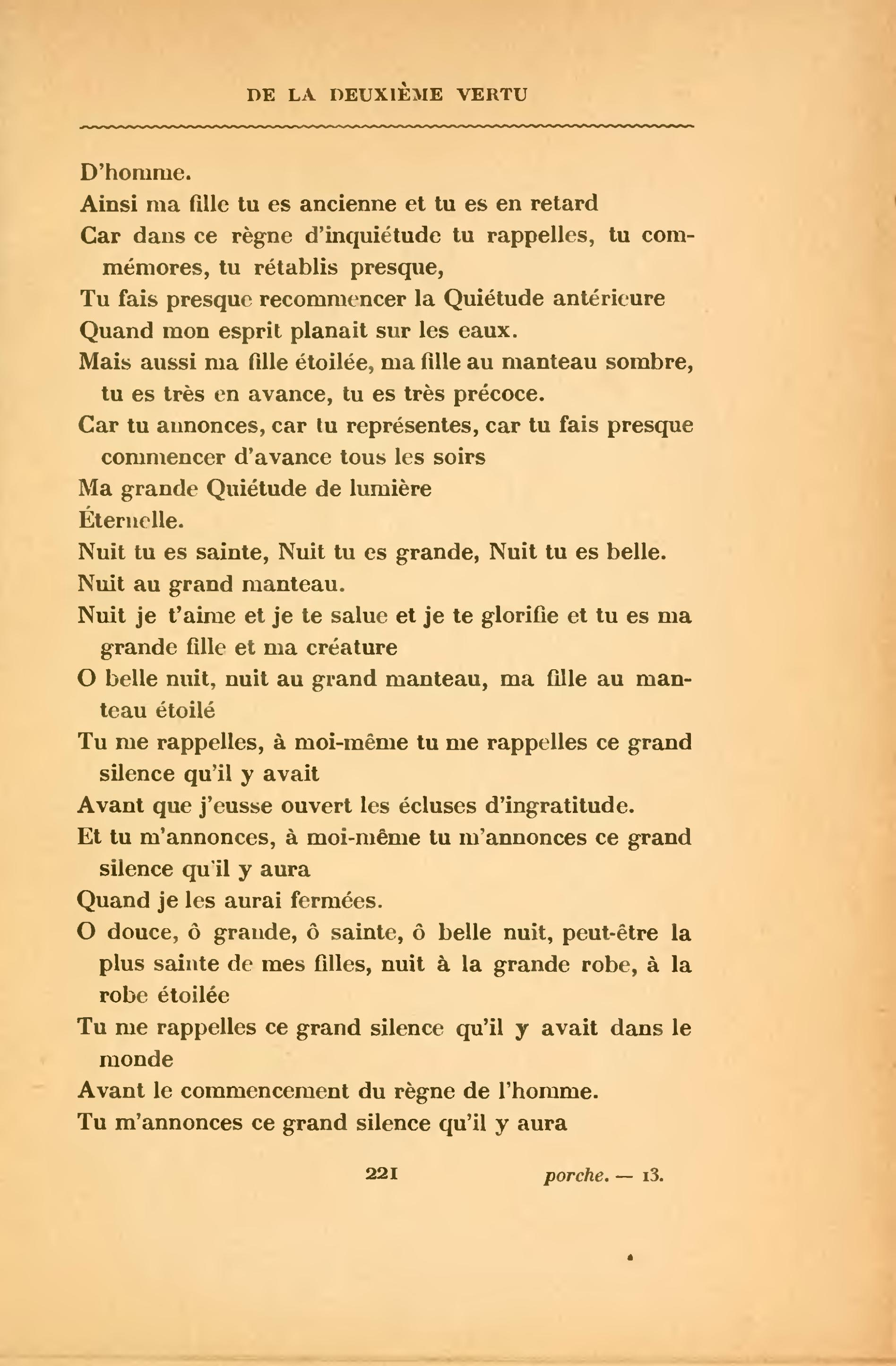 silence on joue volume 2 pdf