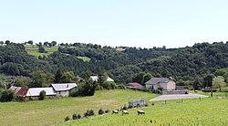 Péré (Hautes-Pyrénées) 1.jpg