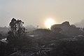 Pôr-do-sol no Monte Roraima.jpg