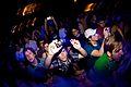 Público no Super Furry Animals @ Indie Rock Festival.jpg