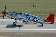 P-51C-10NT Ina the Macon Belle.jpg