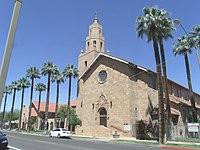 P-First Presbyterian Church-1892-2.jpg