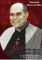 P. Pablo María Guzmán MSpS VENERABLE SIERVO DE DIOS.png