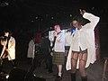 P2S COG Labgal Dance Pinkerton.JPG