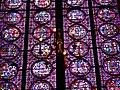PA00085991 - Sainte Chapelle (vitraux et chandelier).jpg