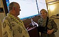 PACAF hosts former UH football Coach June Jones during conference 170426-F-QA288-003.jpg