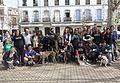 PACMA Sevilla 25M.jpg