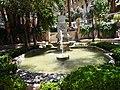 PALMA de MALLORCA, AB-065.jpg
