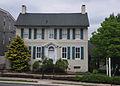 PARISH-MOORE HOUSE, WOODBURY, GLOUCESTER COUNTY, NJ.jpg