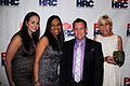 PBCHRC 25TH ANNIVERSARY PALM BEACH COUNTY.JPG