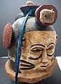 PC183393 q Janus helmet mask, Igala people, Nigeria. WA02531 (23525979120).jpg