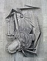 PG&E Mission substation north bas relief.jpg