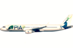PIA Markhor Livery.png