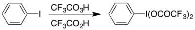 PIFA synthesis by oxidation.png