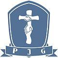 PJG.jpg