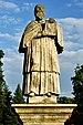 PL-SK Sandomierz, pomnik Wincentego Kadłubka 2016-08-18--18-20-55-002.jpg