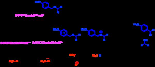 Photoredox catalysis - Wikipedia