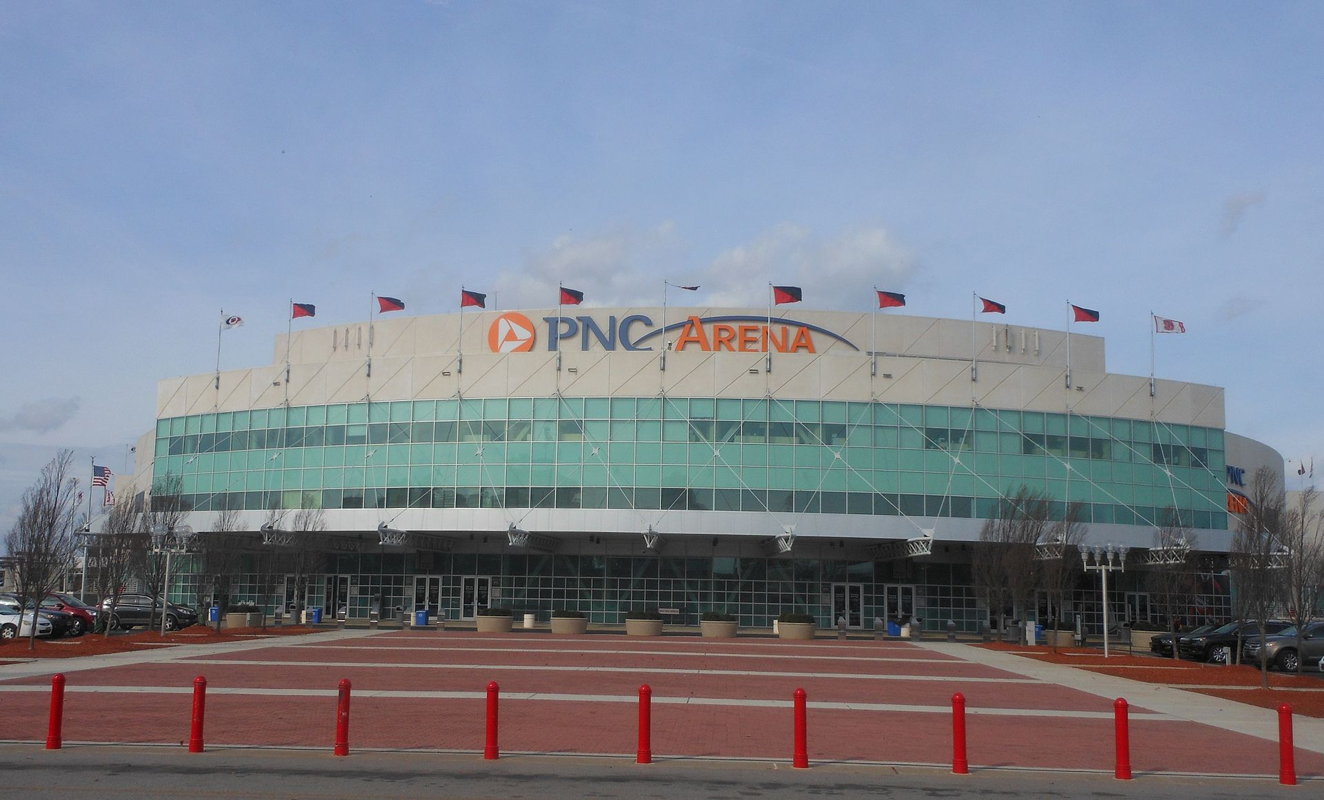 1920px-PNC_Arena_Raleigh.JPG