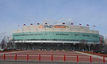 PNC Arena Raleigh.JPG