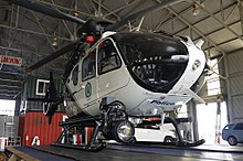 POLAIR 4 Eurocopter EC-135 - Flickr - Highway Patrol Images.jpg