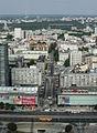 POL Zlota Street in Warsaw (2).jpg