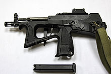 PP-2000 with detached magazine.jpg
