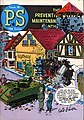 PS Magazine Cover page (16216315703).jpg