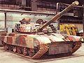 PT-91 Twardy NTW 5 93 1.jpg