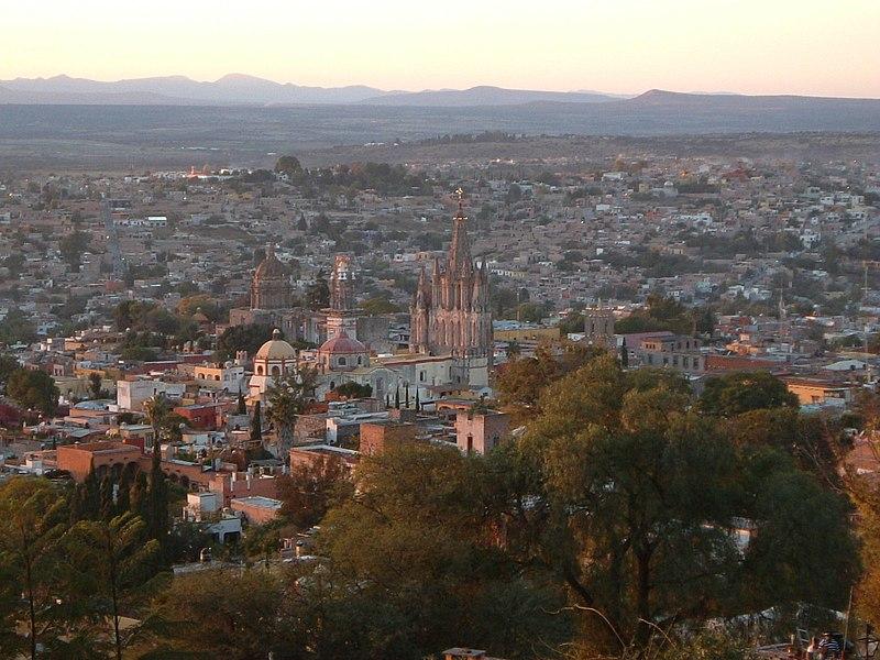 File:P San Miguel de Allende.jpg