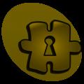 P portal icon brown.png