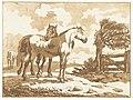 Paarden, RP-P-BI-4014.jpg