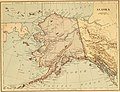 Pacific states and territories (1884) (14781336911).jpg