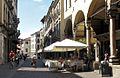 Padova juil 09 198 (8380775442).jpg