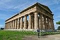Paestum Temples (Italy, October 2020) - 1 (50562336556).jpg