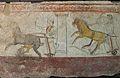 Paestum tumba lucana 11.JPG