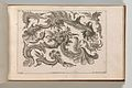 Page from Album of Ornament Prints from the Fund of Martin Engelbrecht MET DP703605.jpg