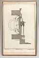 Page from Album of Ornament Prints from the Fund of Martin Engelbrecht MET DP703674.jpg