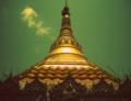 Pagoda Mumbai.PNG
