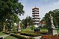 Pagoda in Chinese Garden Singapore.jpg