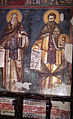 Paintings in the Church of the Theotokos Peribleptos of Ohrid 0136.jpg