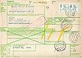 Paketkarte für Paket D-NL Vorderseite 1978.jpg