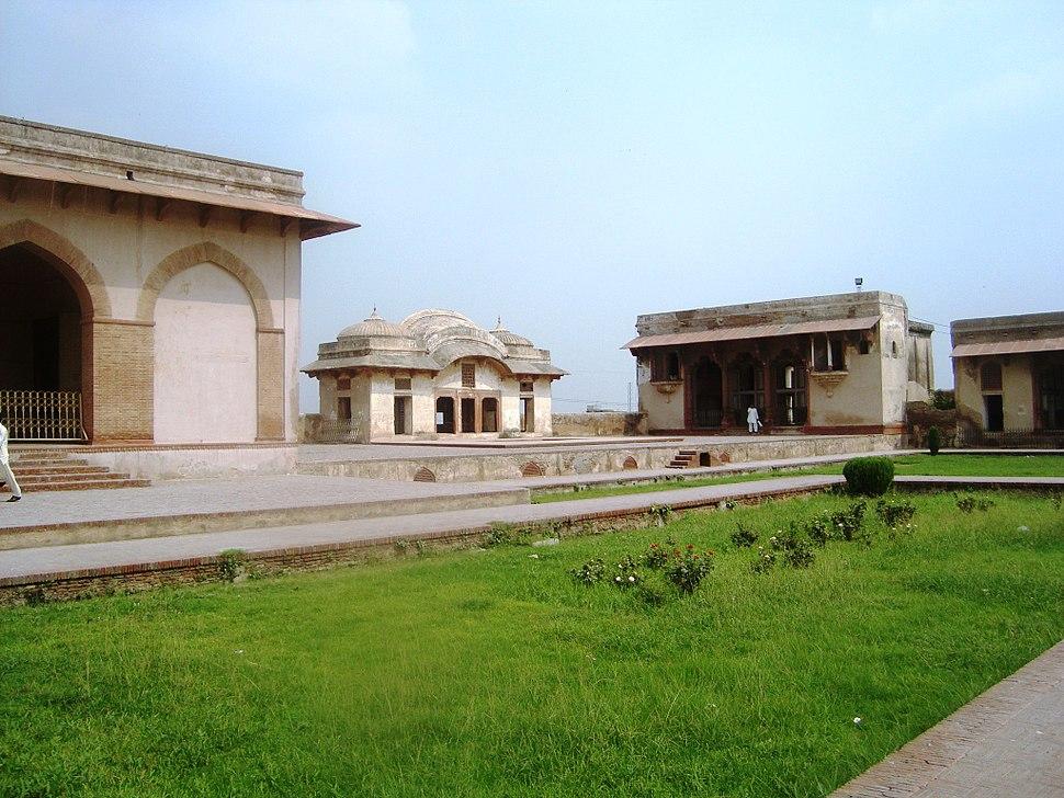 Pakistan-Lahore Fort-By @ibneazhar Sep 2016 (104).jpg